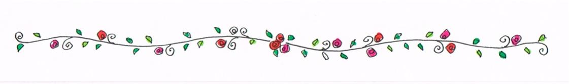 クリスマスなラインイラスト くろムツのなと ん日記